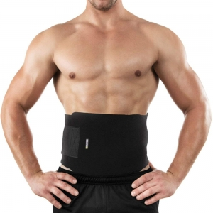 Bracoo Waist Trimmer Reviews