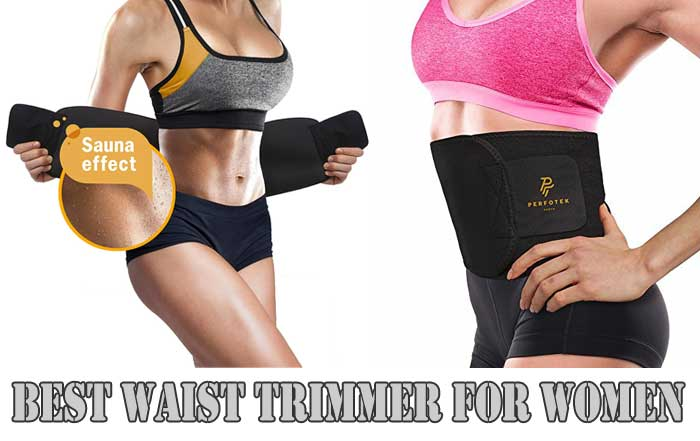 eb6d6553fe7 Searching for the Best Waist Trimmer for Women  - Best Waist Trimmer