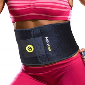 ActiveGear-Waist-Trimmer-Re