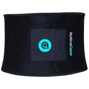 ActiveGear-Waist-Trimmer