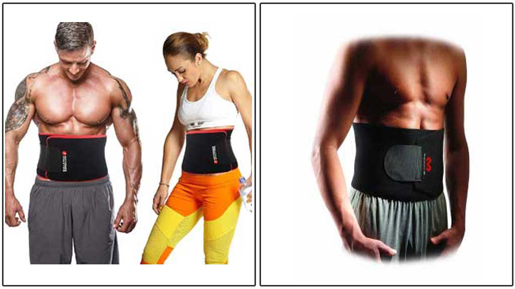 de2f7c8ffbd Are waist trainers bad for you  - Best Waist Trimmer