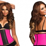 Best Workout Waist Trainer