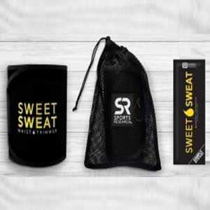 Sports-Research-Sweet-Sweat